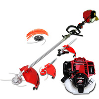 Honda GX25 Engine Petrol Brush Cutter Multi-Tool