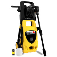 Electric High Pressure Washer w/ 8m Hose 3100PSI