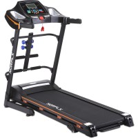 Norflex Xtreme Folding Home Gym Treadmill XR600
