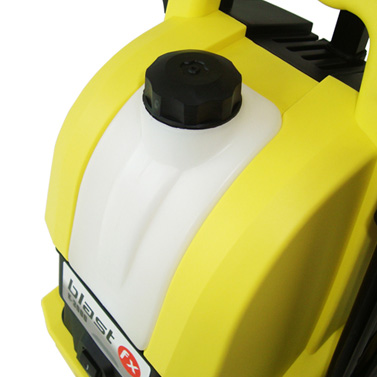 Electric Power Jet Pressure Washer With 8m Hose Buy