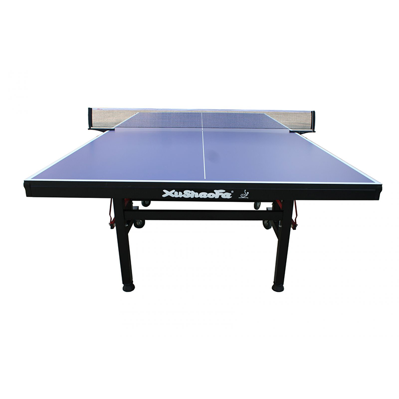 Tables Buy: 25mm Championship Table Tennis Ping Pong Table