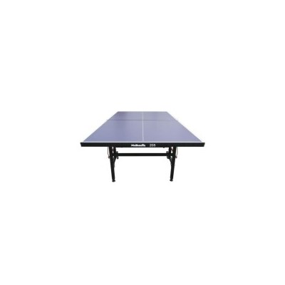 25mm Table Tennis Ping Pong Table Pro Size