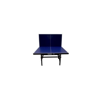 Professional Table Tennis Ping Pong Table 19mm
