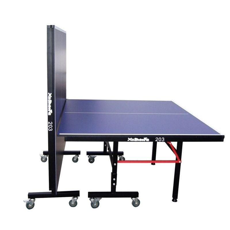 Professional Table Tennis Ping Pong Table 19mm Buy Table