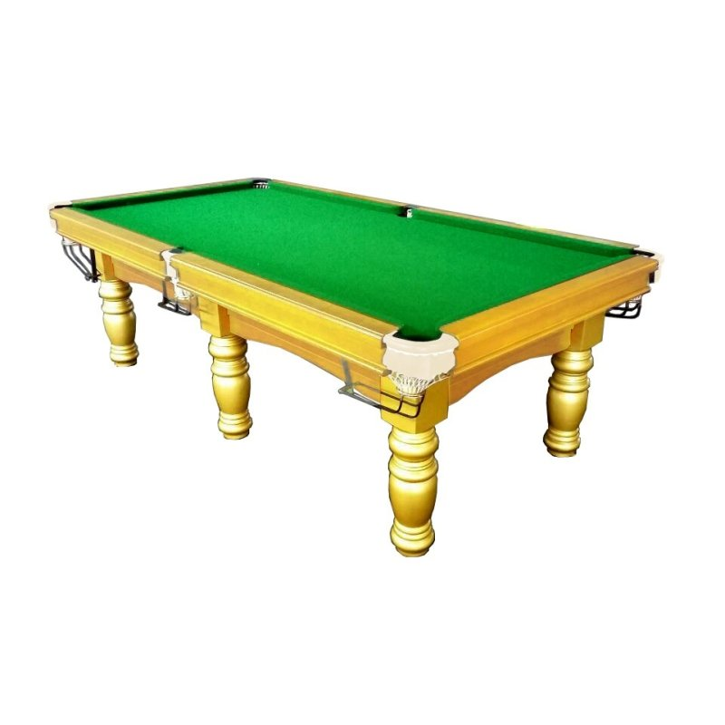 Nice Billiards Pool Table + Poker U0026 Table Tennis Top 8FT. H M S Remaining. Billiards  Pool Table + Poker ...