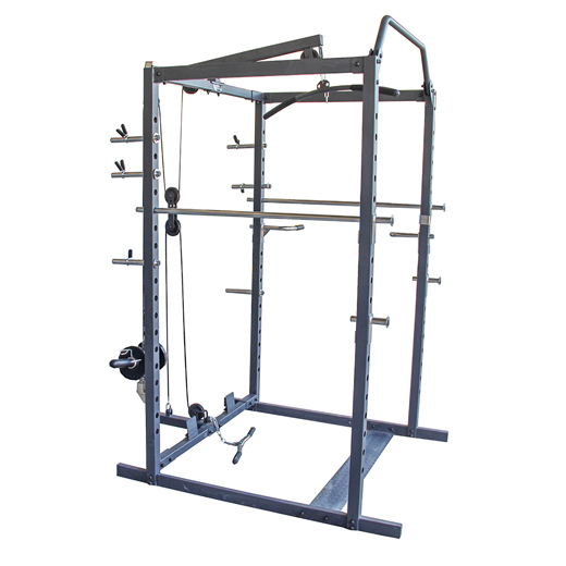 multi purpose gym weight power rack cage pr1 buy smith. Black Bedroom Furniture Sets. Home Design Ideas