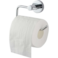 Stainless Steel Wall Mounted Toilet Roll Holder