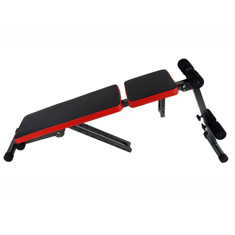 Adjustable Sit Up Exercise Incline Ab Bench Buy Ab Benches