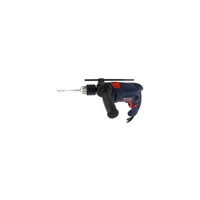 Royce Impact Hammer Drill Power Tool - 1000W