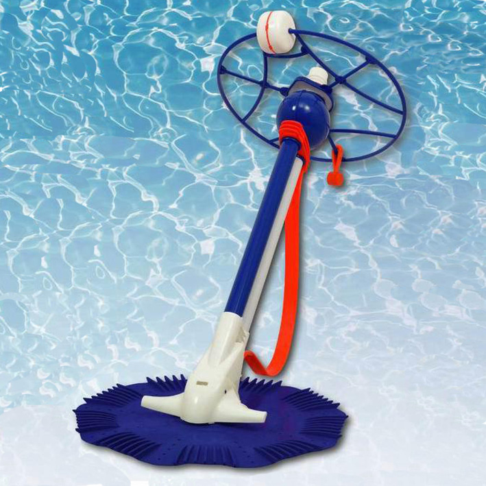 Automatic Pool Cleaner For Sale High Quality Affordable Creepy Crawly