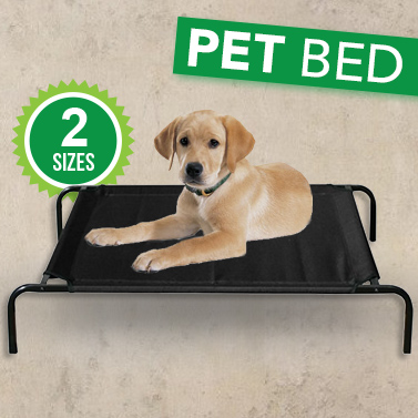 Dog Cot Bed In Md