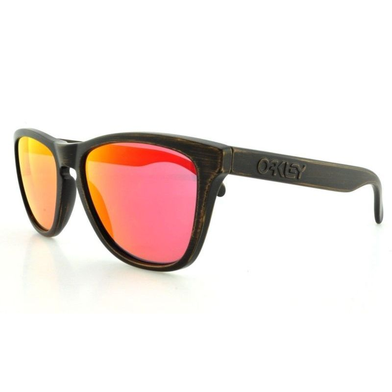 4f806b2868 h m s remaining 1d6e0 0804c coupon code for oakley sunglasses fall out frogskins  unisex 24 414 18a13 43b81 ...