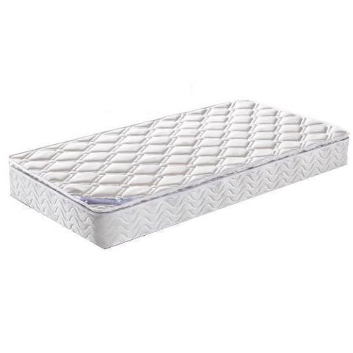 Luxury Single Latex Pillow Pocket Spring Westminster