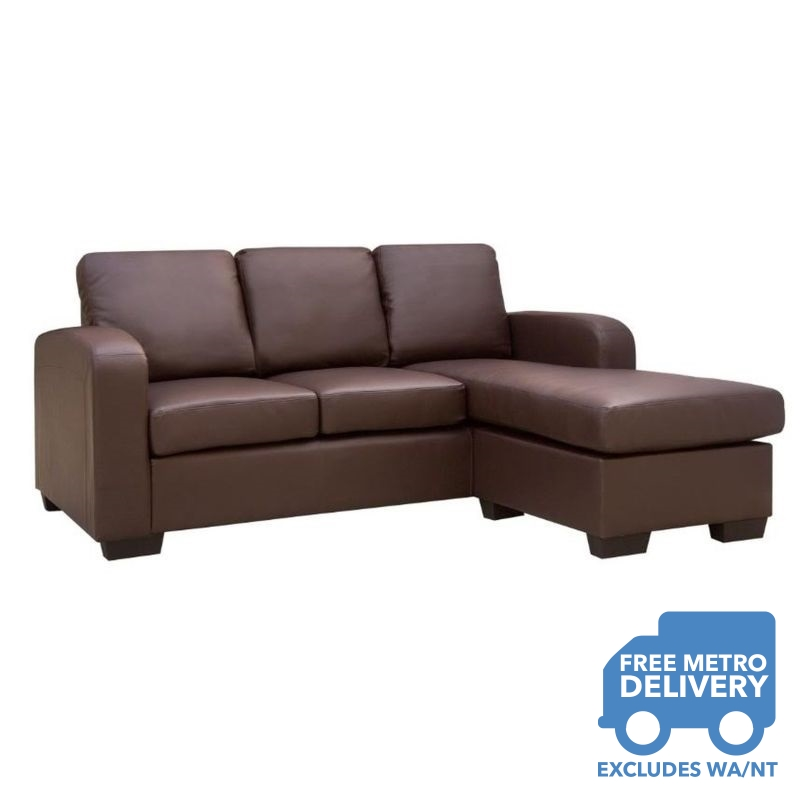 3 seater pu leather modular sofa chaise lounge buy sofas for 3 seater couch with chaise