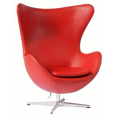 arne jacobsen premium leather egg chair replica buy armchairs