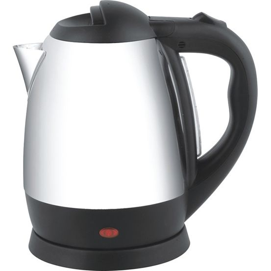 Purchase Electric Kettle ~ Cordless electric water kettle stainless steel l buy