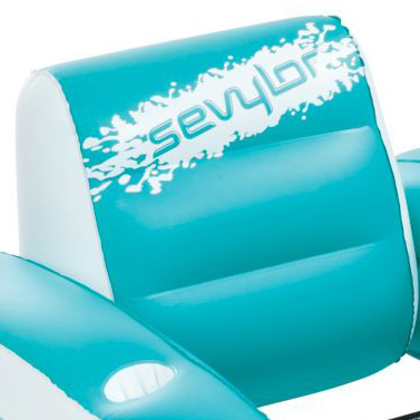 Sevylor Coleman Water Lounger Chair Buy Pool Loungers
