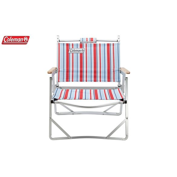Coleman Compact Beach Chair 1287180 Buy Camping Chairs