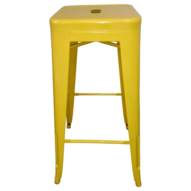home furniture dining furniture bar stools tolix bar stools 4x replica