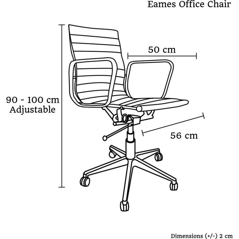 Image Result For Kneeling Office Chair