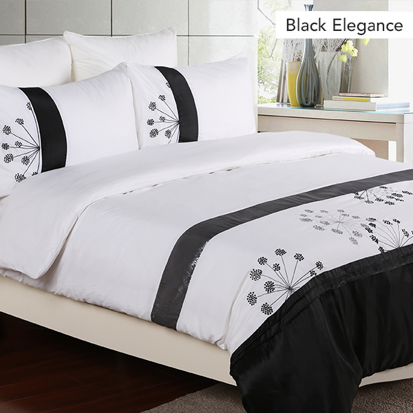 European Inspired Quilt Covers 7 Stunning Designs Buy