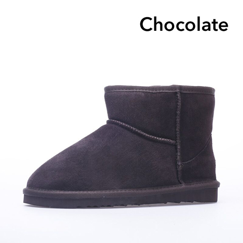 Ankle High Australian Wool Ugg Boots Buy Men S Ugg Boots