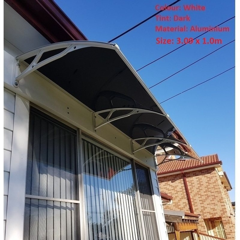 awning shade shades patio for fos patios intended outdoor awnings and screen