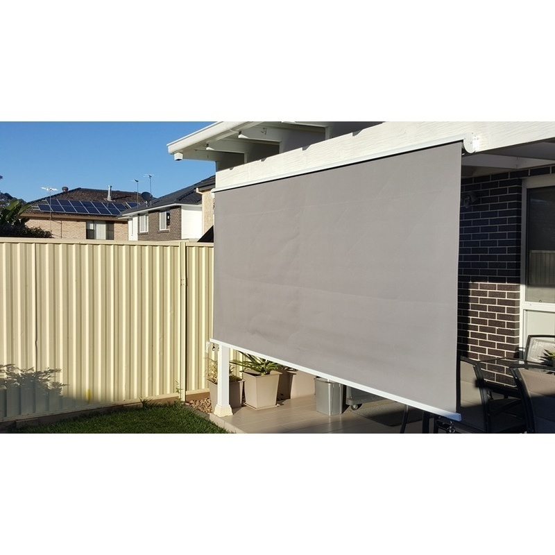 nz for outdoor archgola patio blinds