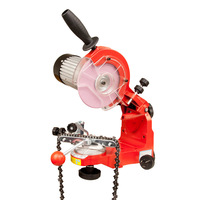 Dynamic Power Chainsaw Sharpener Grinder 230W