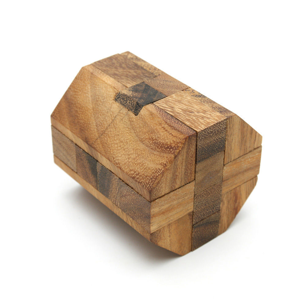 how to solve 3d puzzle cube