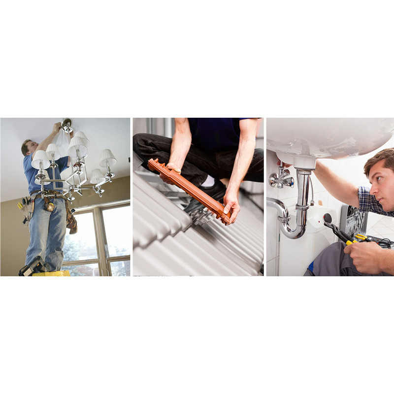 DIY Home Improvement And Maintenance Online Course