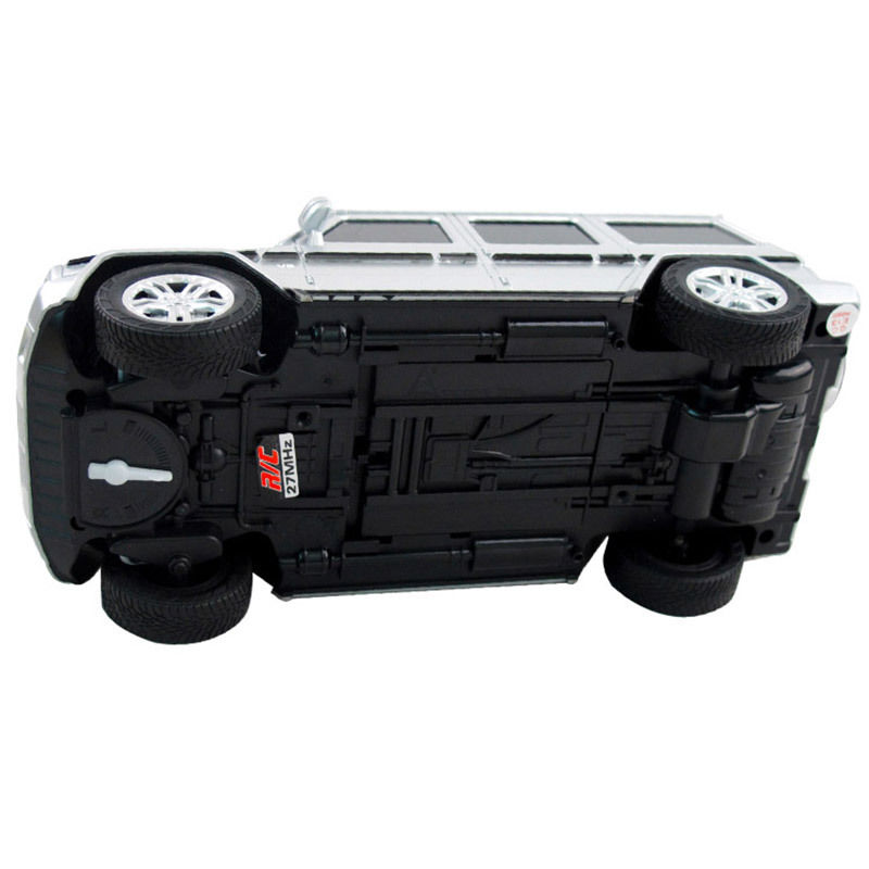 Mercedes benz g500 remote control car 1 18 licensed buy for Remote control mercedes benz