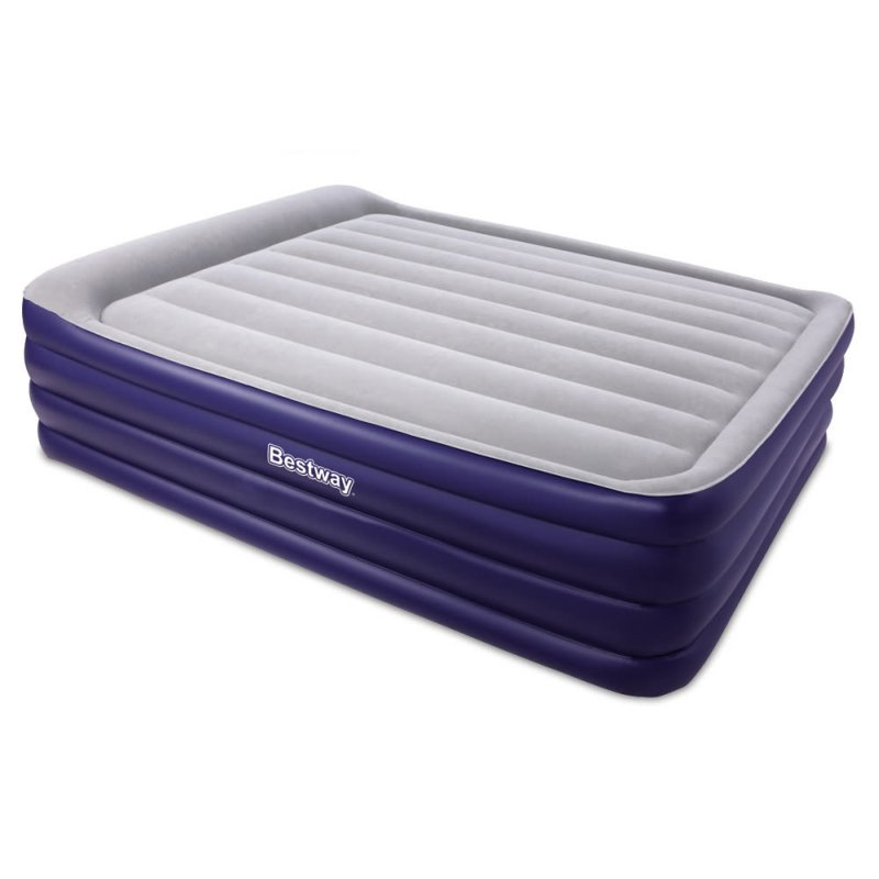Bestway Air Bed Blow Up Inflatable Queen Mattress Buy Inflatable Mattresses