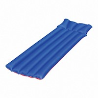 Bestway Inflatable Outdoor/Camping Air Mattress