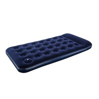 Bestway Comfort Quest Inflatable Air Bed - Twin