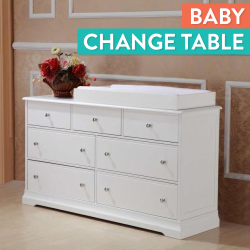 mio expertly baby bags with units bambino oslo crafted is unit changing laundry an table s br