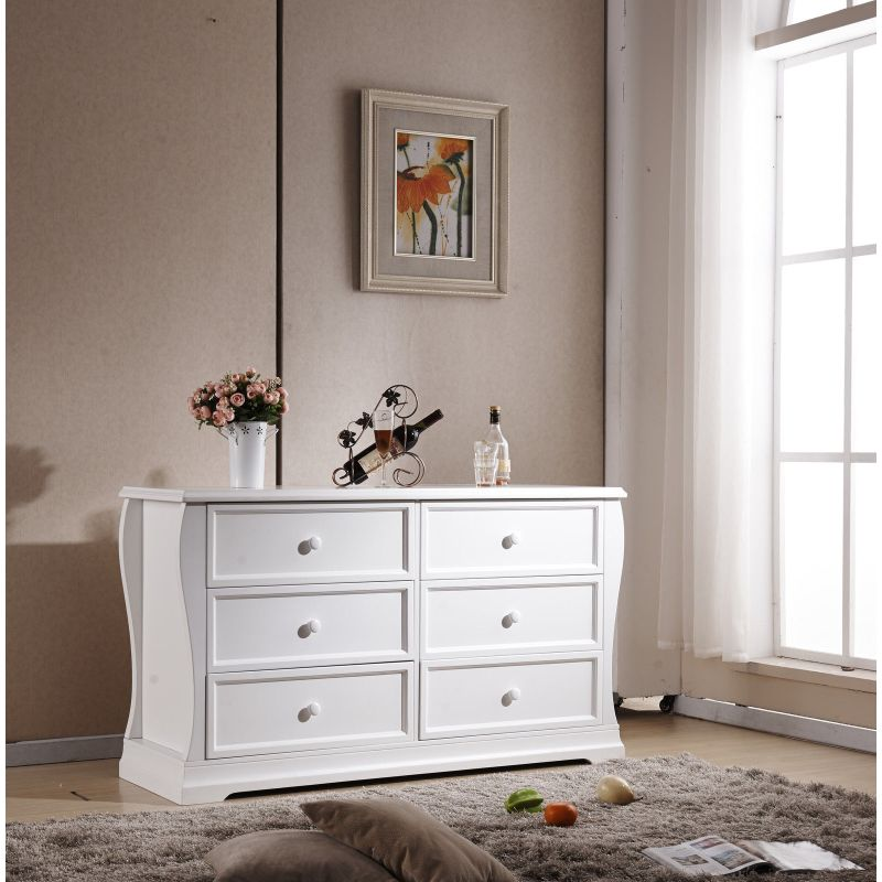 drawer cheap ikea bedroom right solid tall dressers dresser chest great white kmart wood