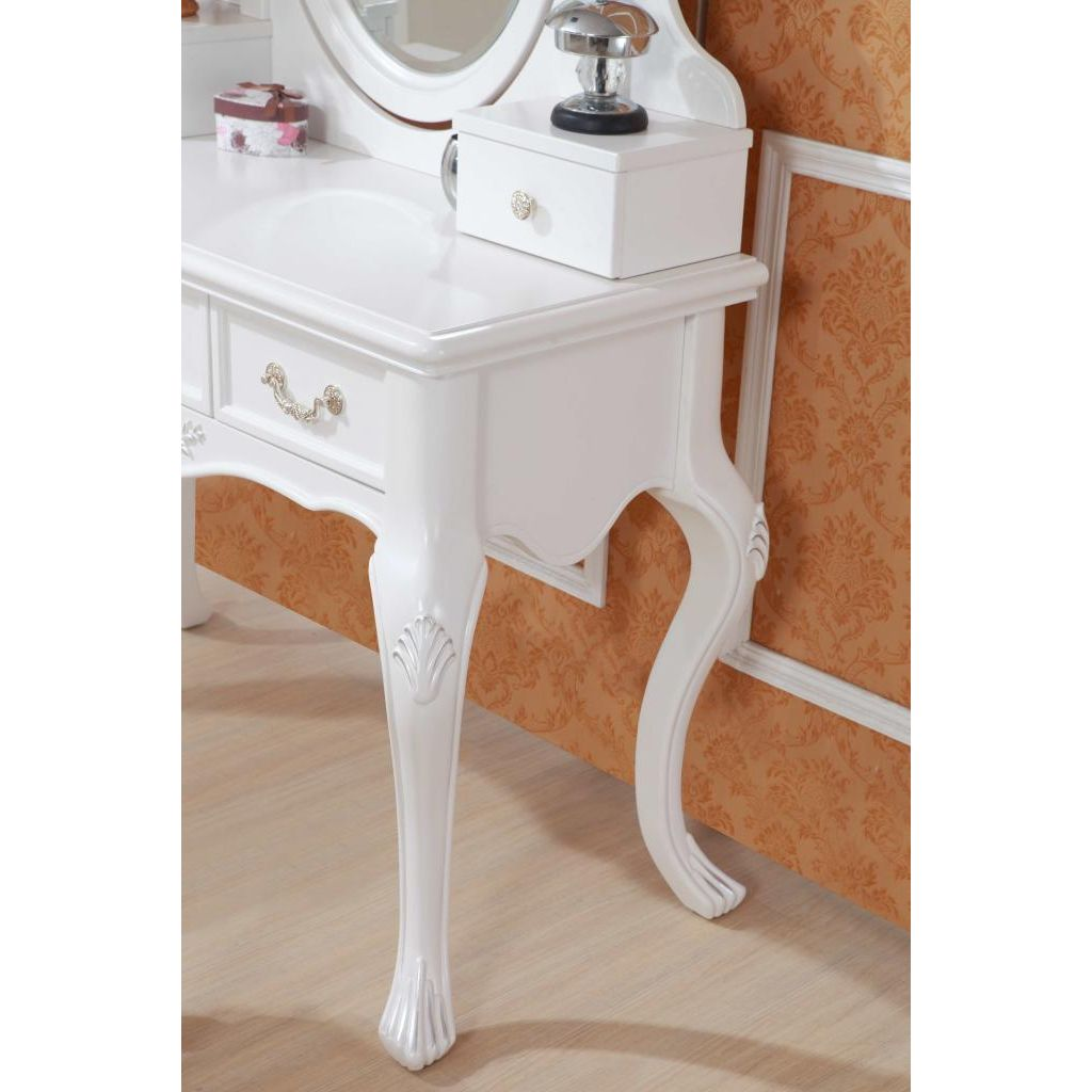 Where to buy a dressing table