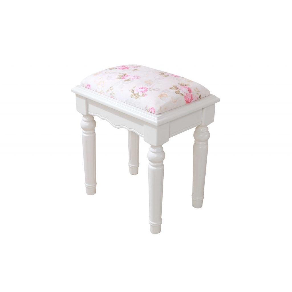 Buy dressing table stool