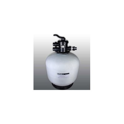 Fibreglass Swimming Pool Sand Filter 28 Inch 340LPM