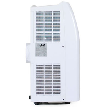 Reverse Cycle Portable Air Conditioner Amp Heater Buy