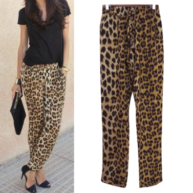 You searched for: leopard harem pants! Etsy is the home to thousands of handmade, vintage, and one-of-a-kind products and gifts related to your search. No matter what you're looking for or where you are in the world, our global marketplace of sellers can help you .