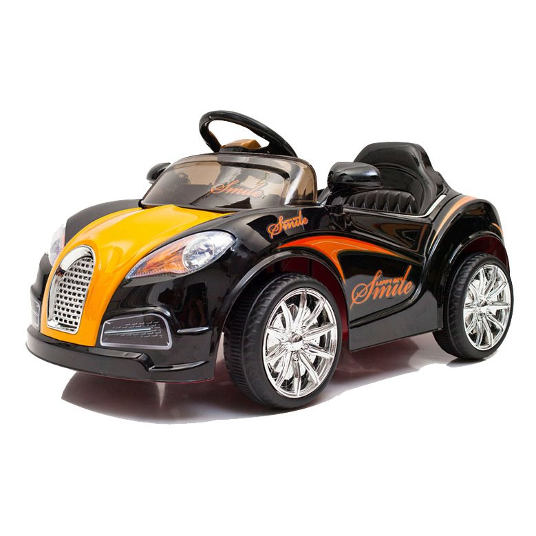 rc bugatti electric rechargeable kids ride on car buy ride on toys