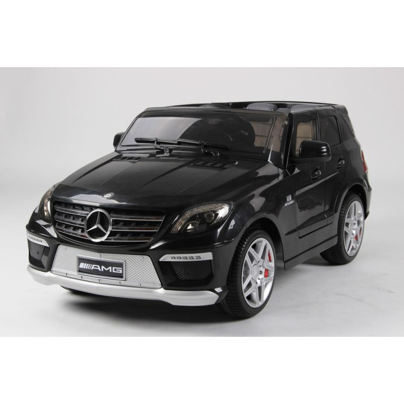licensed mercedes benz electric kids ride on car buy ride on toys