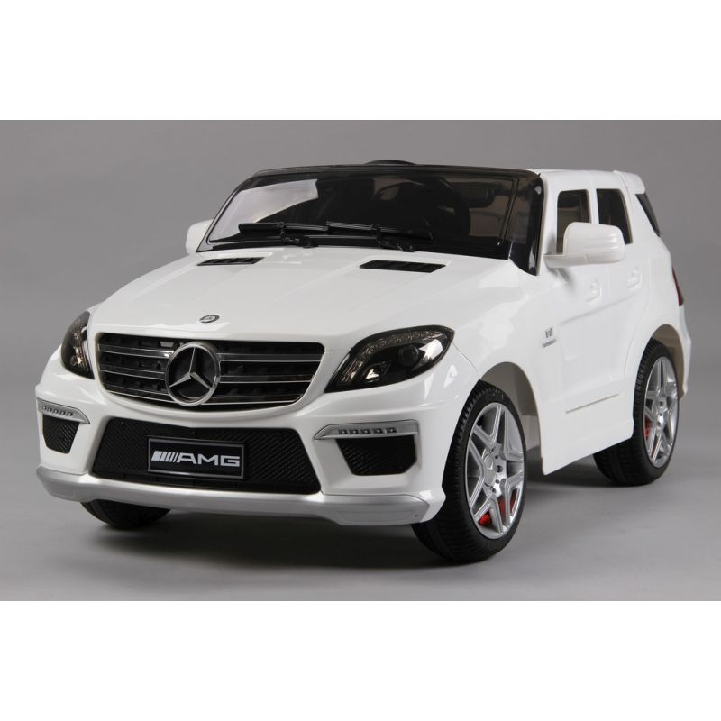 Licensed mercedes benz electric kids ride on car buy for Mercedes benz ride on car