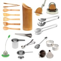 Creative Cook Mega Pack 19 pcs
