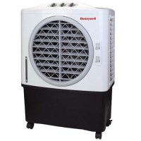 Honeywell In & Outdoor Portable Evaporative Cooler