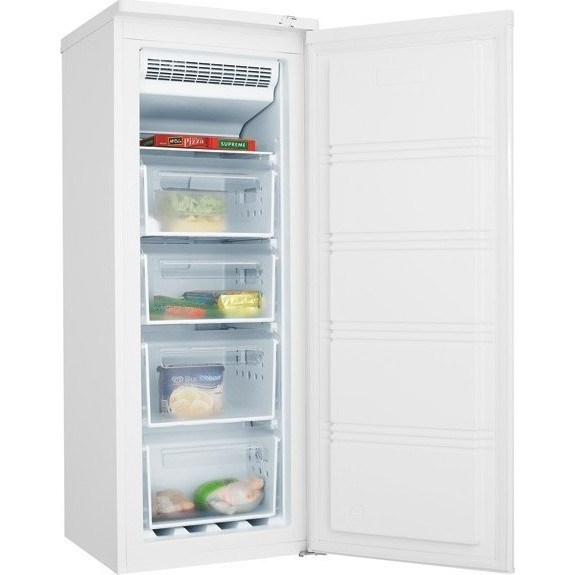 Westinghouse Frost Free Vertical Freezer White 180l Buy