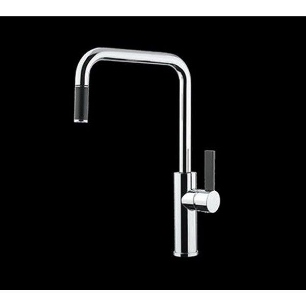 abey kitchen mixer tap luz buy kitchen taps - Abey Kitchen Sinks
