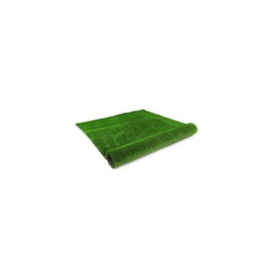 Artificial Grass Synthetic Turf Lawn Flooring 1x20m